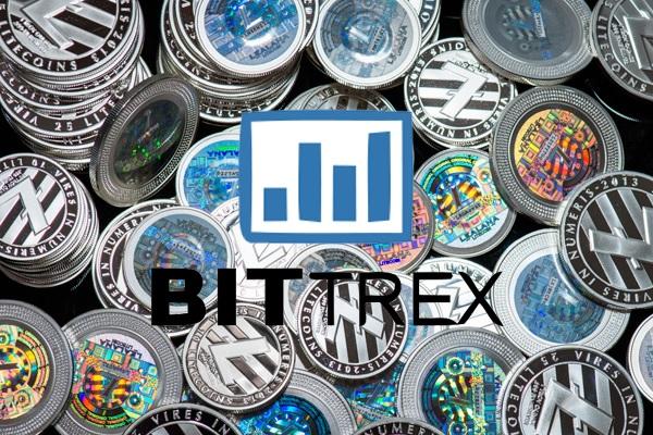 bittrex-открывает-новые-пары