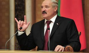 """Лукашенко предложил США начать отношения с """"нового листа"""""""