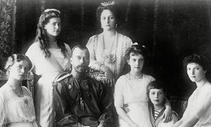 Следователи изучат останки Александра III