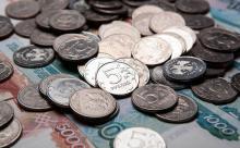 Зарплаты россиян значительно выросли и продолжат увеличиваться