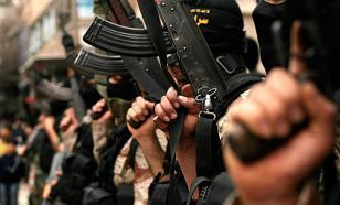 В таджикском ГКНБ опровергли информацию о подготовке теракта у российской базы