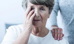 Кто может пострадать от редкой болезни Пика и как ее лечить