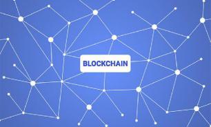 Forbes будет управлять контентом с помощью блокчейна