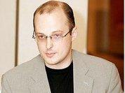 Михаил Ремизов: Ход за оппонентами власти