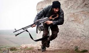 США собираются принять Узбекистан в коалицию по борьбе с ИГ