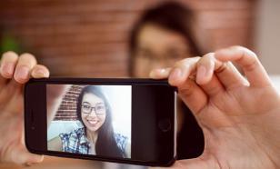 Владельцы IPhone найдут себе пару быстрее, чем любители телефонов на Android