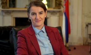 Премьер Сербии: решить вопрос Косова возможно лишь путем компромисса