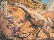 Ученые могут воскресить динозавров?