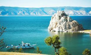 Ученые бьют тревогу: Байкал болен