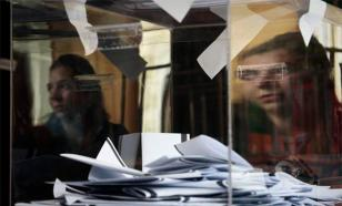678 тыс. подписей болгар - за референдум против нынешней политики