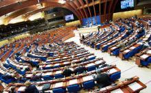 Украина победила: Россию не вернули в ПАСЕ
