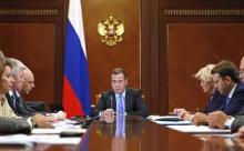 """Как избавиться от гегемонии правительства  """"Единой России"""""""