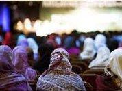 """""""Фемины"""" Афганистана смеются над талибами"""