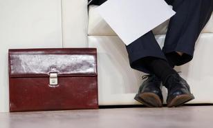 Прыжок в губернаторы: несколько вопросов о равных возможностях