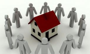 Жилищно-строительные кооперативы вернут на рынок строительства
