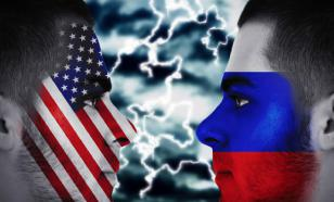 The American Conservative: Украина не стоит войны США с Россией