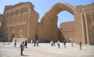 Древний Вавилон включили в список наследия ЮНЕСКО