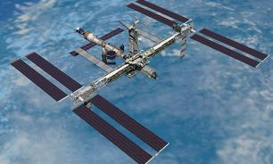 На МКС сработала сирена из-за повышения уровня кислорода
