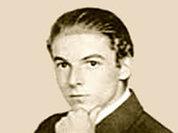 Мистики: Карл Крафт - астролог Третьего рейха