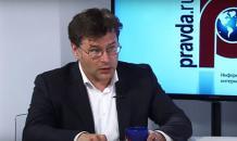 Алексей МУХИН: Татарстану придется распрощаться с политическими амбициями