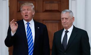 Дружбы России с США не будет - эксперт