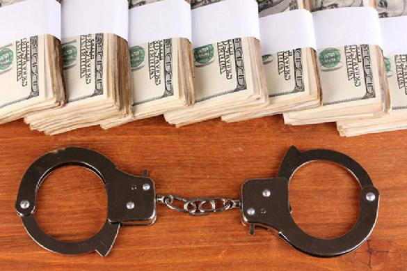 Аргентинец посадил за решетку дюжину коррумпированных чиновников