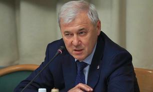 В России возраст получения негосударственной пенсии могут снизить