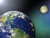Астрономическую единицу уточнили