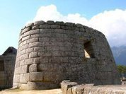 Что общего у древних обсерваторий?