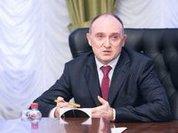 Жить хорошо в хороших домах будут в Челябинской области