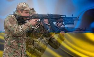 Эксперт: После диверсии в Крыму необходимо срочное усиление разведки