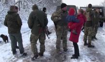 СМИ рассказали о провале наступления ВСУ в Донбассе