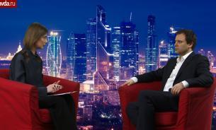 """""""Нововведения в строительной сфере - это путь через управляемый хаос"""" - Павел Брызгалов"""