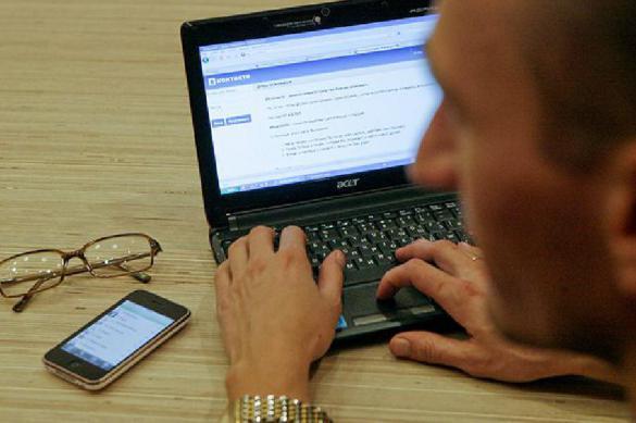 Мэр Белгорода запретил критиковать начальство в соцсетях