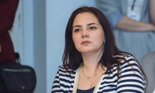 Чиновница, оскорбившая жителей Тулуна, уволилась и попросила прощения