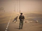 Кто взял Триполи, или Виагра - оружие Каддафи