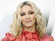 Мадонна получит повестку с гербом РФ