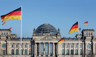 Германия: Шабаш дьявола у Кельнского собора