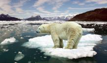 Виктор ДАНИЛОВ-ДАНИЛЬЯН: для климата прогноз плачевный