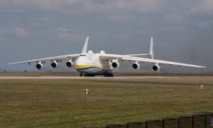 Осталось продать душу: украинский конструктор авианосцев уехал в Китай