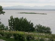 Возродить порты России - без лишних затрат