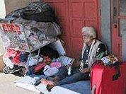 """МВФ назвал неравенство доходов в развитых странах """"определяющим вызовом нашему времени"""""""