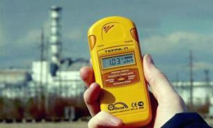 "Французский пшик: откуда взялась ""радиация"" на Урале"