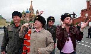 Элитной арендой в Москве интересуются в основном итальянцы и французы