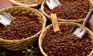 В Швейцарии планируют отказаться от стратегических запасов кофе