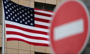 Forbes: реальных причин подвергать Россию санкциям у США нет
