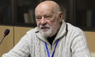Владимир Губарев: в спокойном мире скучно