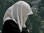 """У """"арабской весны"""" не женское лицо"""