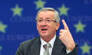 ЕС поставил ультиматум Великобритании