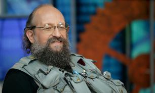 Вассерман не снимет жилетку даже в Госдуме